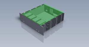 IBS-3U-3D-Cad