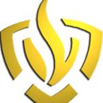 Tender MDT-systemen Brandweer gewonnen