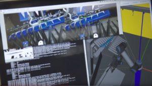RoboCup 2016c