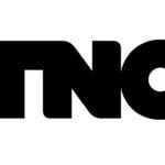 De nieuwe TNO faciliteit EBL2 – Fanless Cleanroom Computer