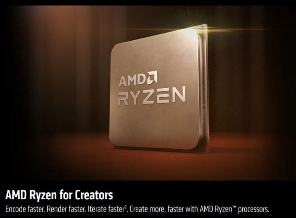 Ikbenstil-AMD-Ryzen-9-5950X