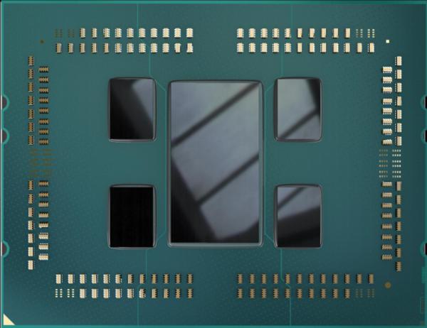 AMD-3970x
