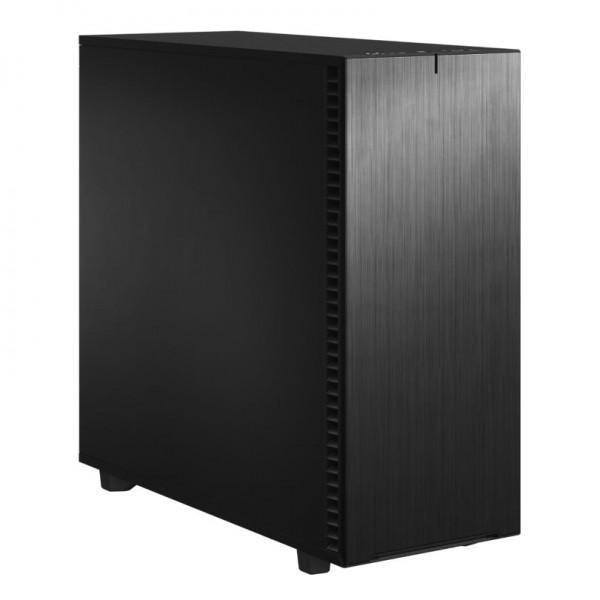 Ikbenstil AI - ML - DL High Performance Workstation - RTX 3080