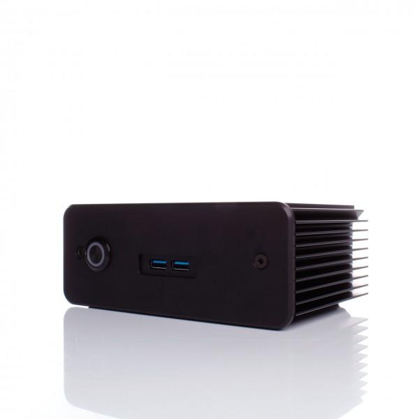 Ikbenstil Industrieel Mini Computer 7e generatie