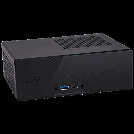 Gigabyte GA-H310MSTX-HD3-CM (rev. 1.0)