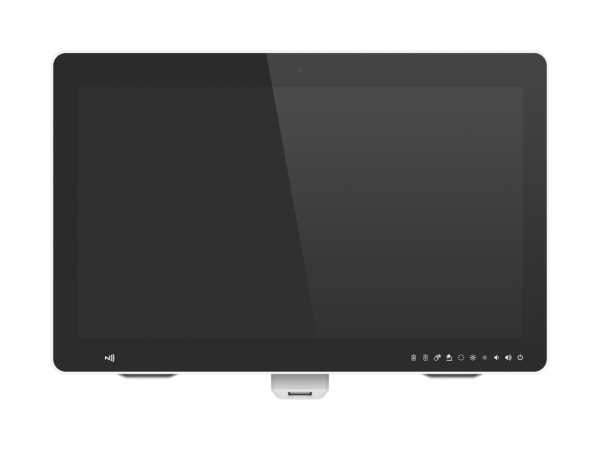 Avalue HID-2334 Medical Cart Panel PC
