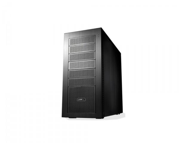 Ikbenstil Server Home Server Terra 8TB *new
