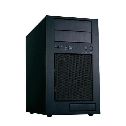 Ikbenstil Game PC Fury - Skylake i7 9700K - RTX 2060 6GB