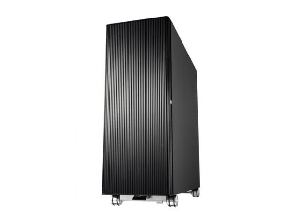 Ikbenstil Workstation Tesla Supercomputer