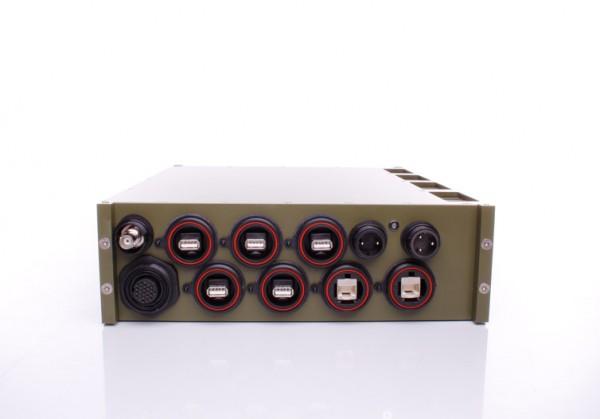 Ikbenstil-MilSpec-IP67-fanless-computer-01