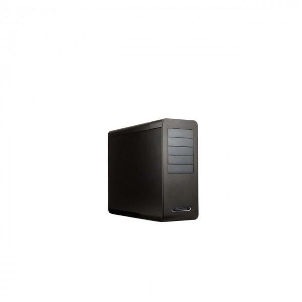 Ikbenstil Game PC van Hout *de snelste - i9 9900X - 2x RTX2080 TI
