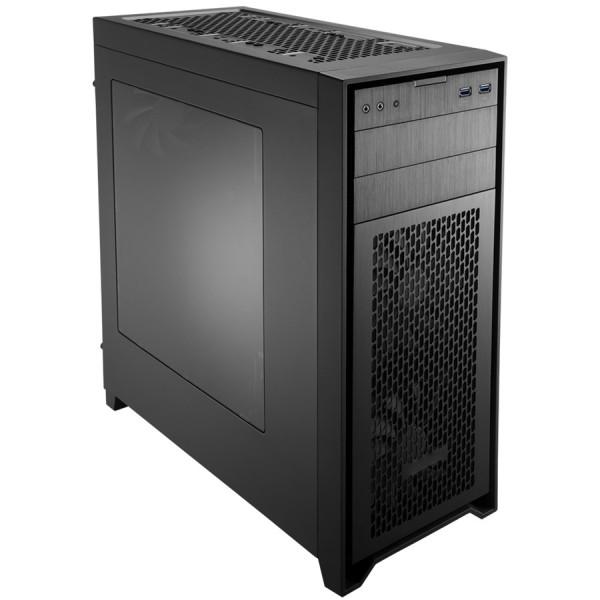 Ikbenstil AI - ML - DL High Performance Workstation