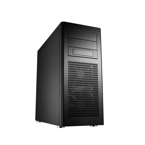 IKBENSTIL #4 Office Professional power PC