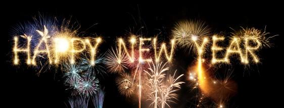gelukkig-nieuw-jaar